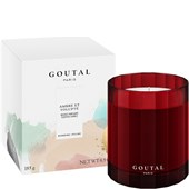 Goutal - Scented candles - Ambre et Volupte Candle