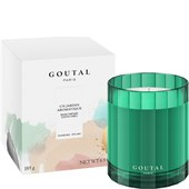 Goutal - Scented candles - Un Jardin Aromatique Candle