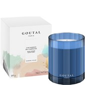 Goutal - Scented candles - Une Maison de Campagne Candle