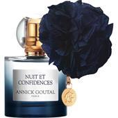Annick Goutal - Nuit et Confidence - Eau de Parfum Spray