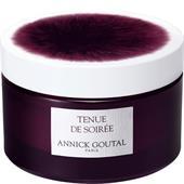 Annick Goutal - Tenue de Soirée - Body Cream