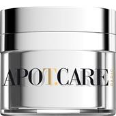 Apot.Care - Gesichtspflege - Iridoradiant Eye Contour Cream