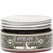 Apothecary87 - Cura per la barba - 1893 Shave Cream