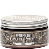 Apothecary87 - Hair styling - Mogul Grease Pomade