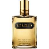 Aramis - Aramis Classic - Eau de Toilette Spray
