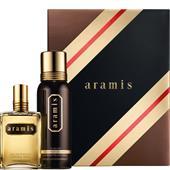 Aramis - Aramis Classic - Geschenkset