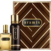 Aramis - Aramis Classic - Holiday Set