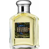 Aramis - Aramis Gentleman's Collection - Eau de Toilette Spray Havana