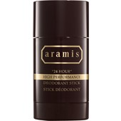 Aramis - Aramis Classic - 24h High Performance Deodorant Stick