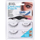 Ardell - Cils - Deluxe Pack