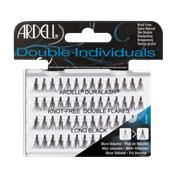 Ardell - Eyelashes - Double Individuals Long