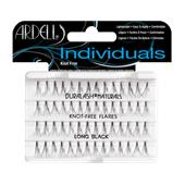 Ardell - Eyelashes - Duralash Naturals Long Black