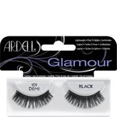 Ardell - Eyelashes - Fashion Lashes 101