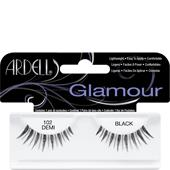 Ardell - Wimpers - Fashion Lashes 102