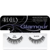 Ardell - Øjenvipper - Fashion Lashes 103