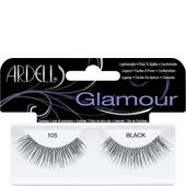 Ardell - Øjenvipper - Fashion Lashes 105