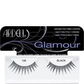 Ardell - Eyelashes - Fashion Lashes 106