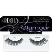 Ardell - Øjenvipper - Fashion Lashes 107
