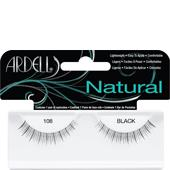 Ardell - Eyelashes - Fashion Lashes 108