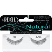 Ardell - Eyelashes - Fashion Lashes 109