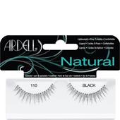 Ardell - Eyelashes - Fashion Lashes 110