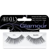 Ardell - Øjenvipper - Fashion Lashes 111