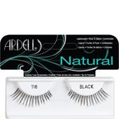 Ardell - Cils - Fashion Lashes 116
