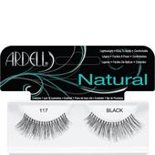Ardell - Řasy - Fashion Lashes 117