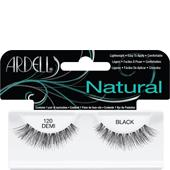 Ardell - Eyelashes - Fashion Lashes 120