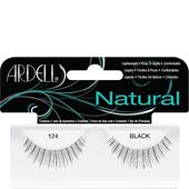 Ardell - Cils - Fashion Lashes 124