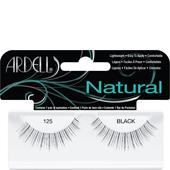 Ardell - Cils - Fashion Lashes 125