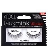 Ardell - Wimpern - Faux Mink Wispies