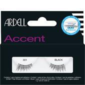 Ardell - Eyelashes - Lash Accents 301