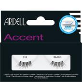 Ardell - Řasy - Lash Accents 318