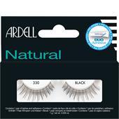 Ardell - Eyelashes - Lash Lite Lashes 330