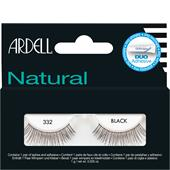 Ardell - Wimpern - Lash Lite Lashes 332