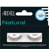 Ardell - Ripset - Lash Lite Lashes 335