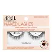 Ardell - Eyelashes - Naked Lashes 421