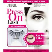 Ardell - Wimpern - Press On Wispies