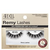 Ardell - Wimpern - Remy Lashes 780