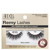 Ardell - Wimpern - Remy Lashes 782