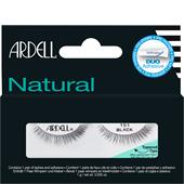 Ardell - Wimpers - Soft Lashes 151