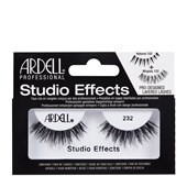 Ardell - Wimpern - Studio Effects 232