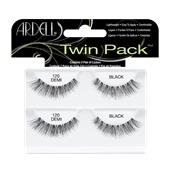 Ardell - Øjenvipper - Twin Pack Lash 120