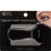 Ardell - Accessories - Ardell Deluxe Lash Applicator