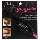 Ardell - Accessori - Ardell Dual Lash Applicator