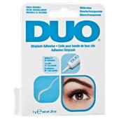 Ardell - Accessories - Duo Lash Adhesive Clear