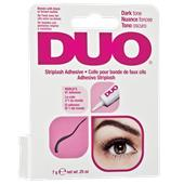 Ardell - Accessories - Duo Lash Adhesive Dark