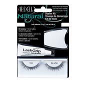Ardell - Øjenvipper - Fashion Lash Starter Kit 110