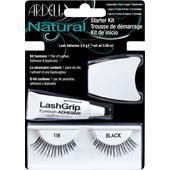 Ardell - Wimpern - Fashion Lash Starter Kit 116